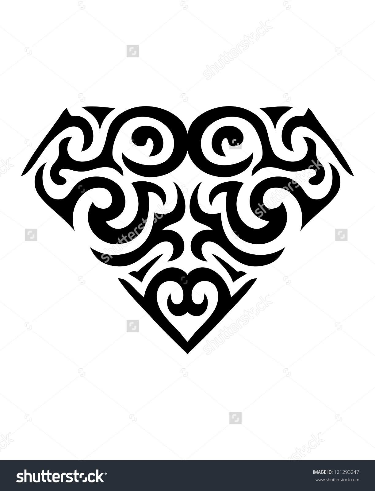 27 latest symbol tattoos designs ideas cool diamond symbol tattoo design biocorpaavc Images