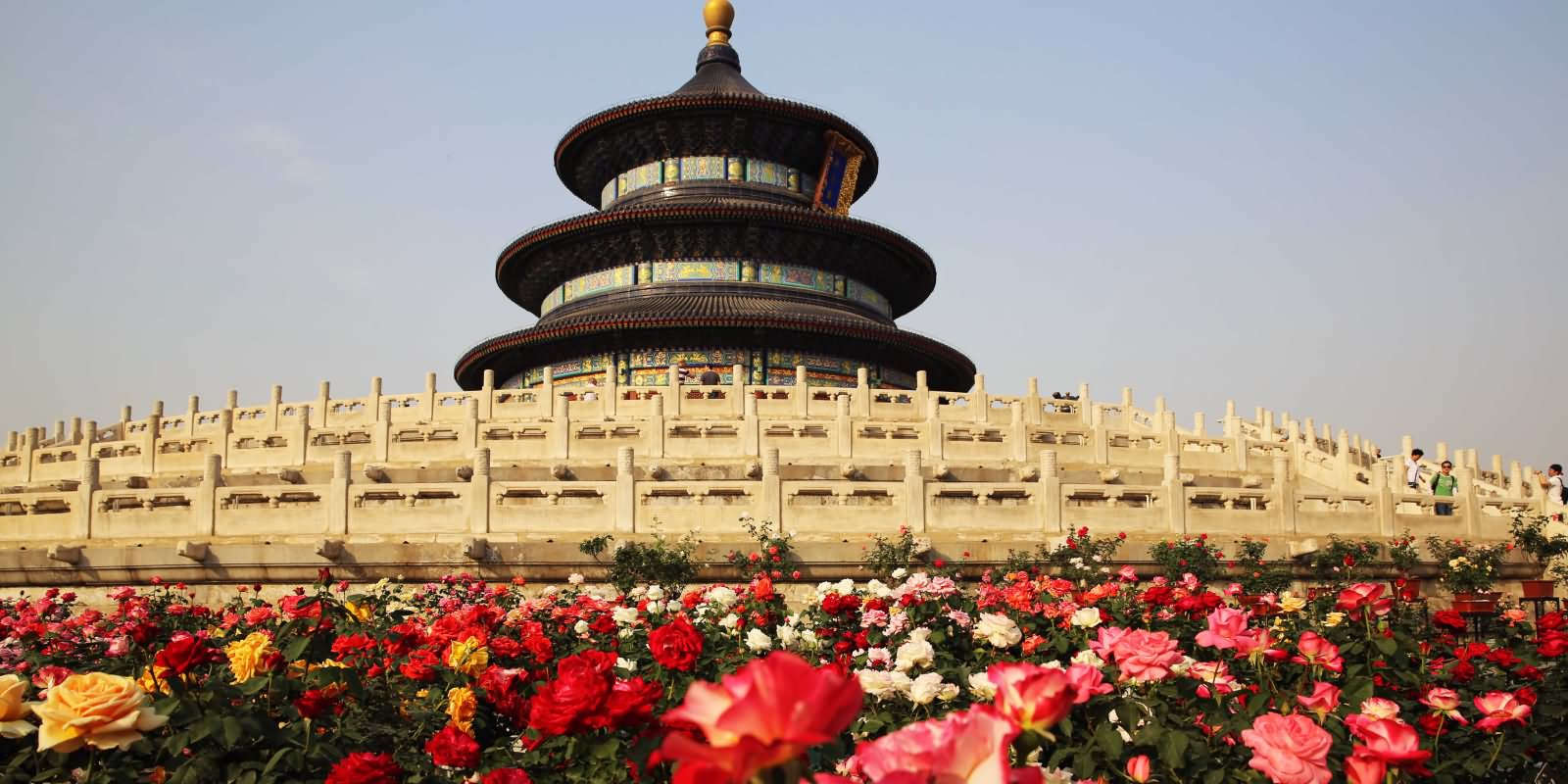 the temple of heaven See more of the temple of heaven and earth on facebook do you hear the call of the queen of heaven deep in your heart would you like to follow an authentic spiritual tradition that will lead to the illumination of your soul, then this could be the book for youishtaritu: path of the pries.