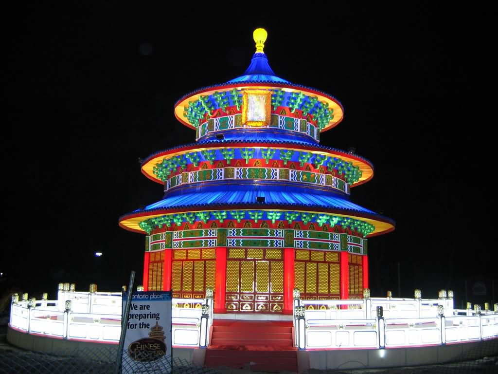 the temple of heaven This tour lets you practice tai chi in the grand surroundings of the temple of  heaven and explore some of the country's best-preserved classical designs in  the.