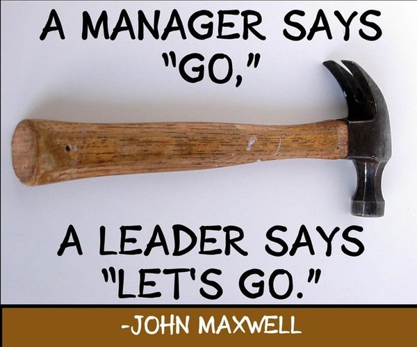 John C Maxwell Quotes Askideas