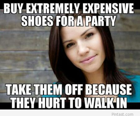 40 Most Funny Party Meme Pictures And Photos