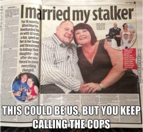 Funny Couple Meme This Could Be Us But You Keep Calling The Cops Picture 32 most funniest couple meme pictures and photos of all the time