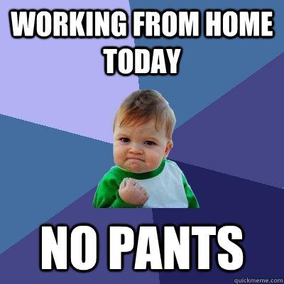 work home jobs bellary