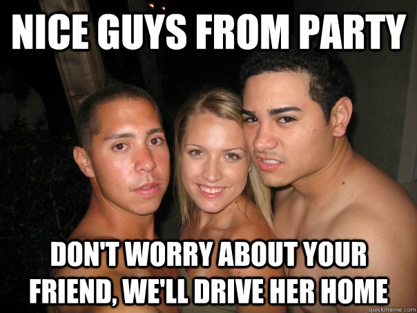 Funny Memes For Guy Friends : Most funny party meme pictures and photos