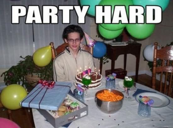Funny Meme Pictures Party : Most funny party meme pictures and photos