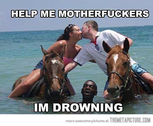 Fun Couple Meme : 32 most funniest couple meme pictures and photos of all the time