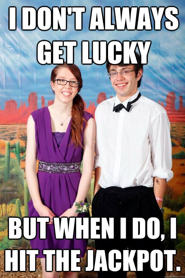 Funny Memes For Married Couples : Most funniest couple meme pictures and photos of all