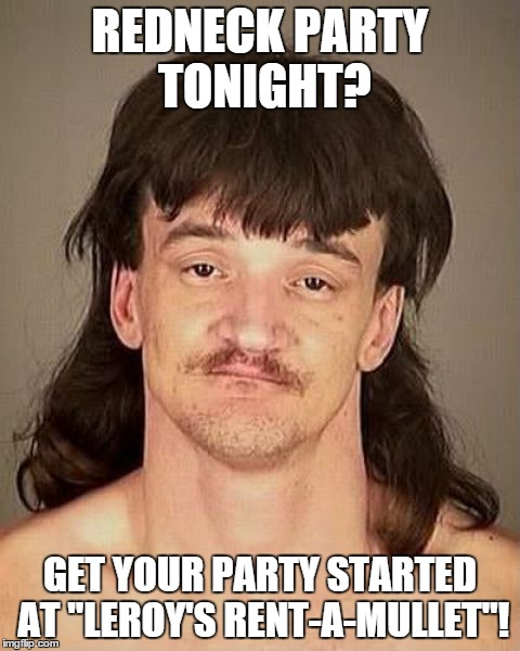 [Image: Redneck-Party-Tonight-Funny-Mullet-Meme-Picture.jpg]