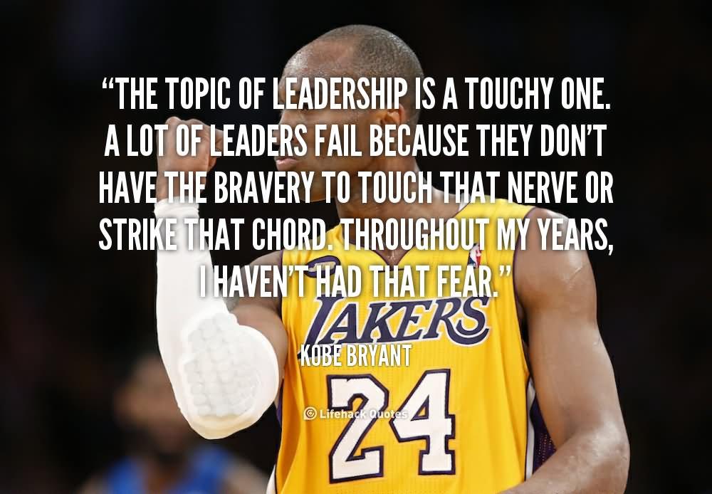 Kobe Bryant Quotes Askideas