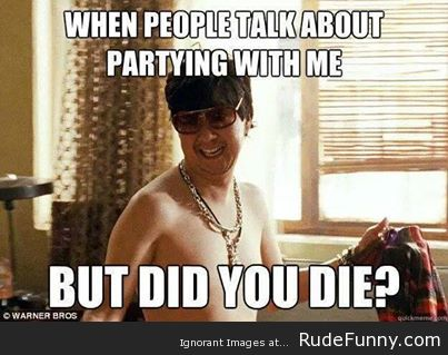 Funny Meme Pictures Party : Most funniest party meme pictures and photos