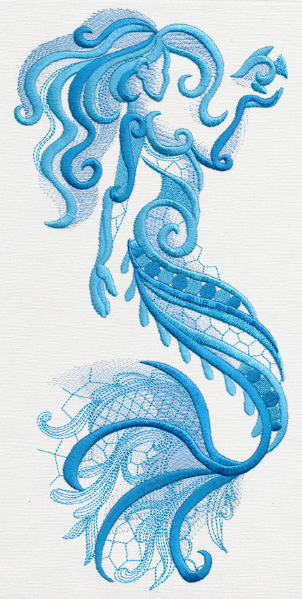 20 aquarius mermaid tattoos. Black Bedroom Furniture Sets. Home Design Ideas