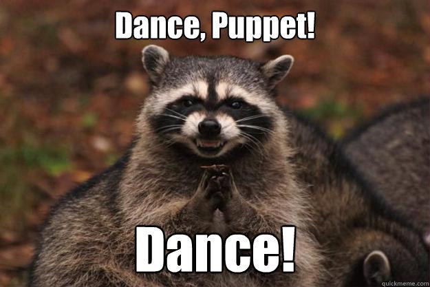 Funny Meme Dance : Dance puppet dance funny meme picture
