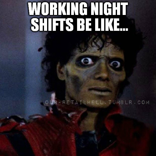 Funny Day Shift Meme : Most funny michael jackson meme pictures and photos