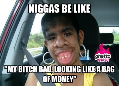 Meme Don T Stress Funny : 50 very funny money meme pictures and images