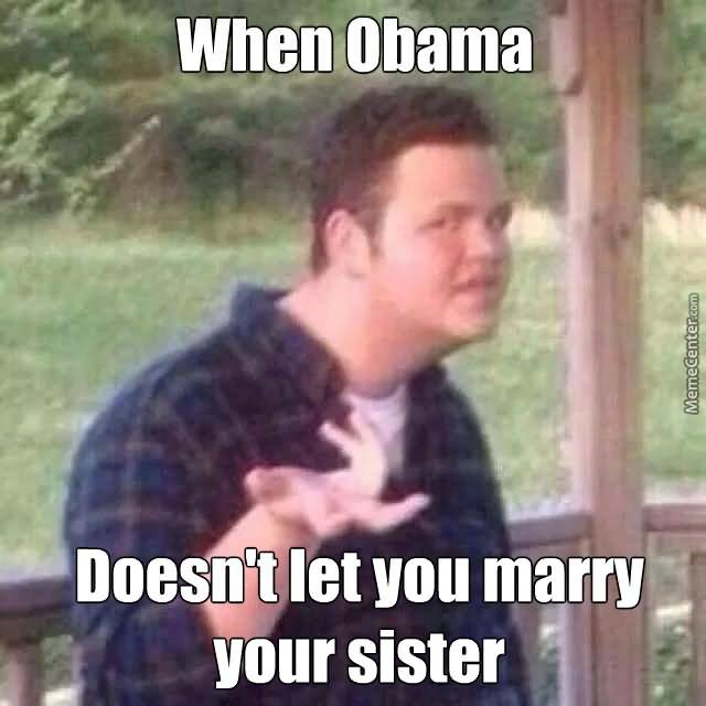 redneck jokes about obama wwwpixsharkcom images