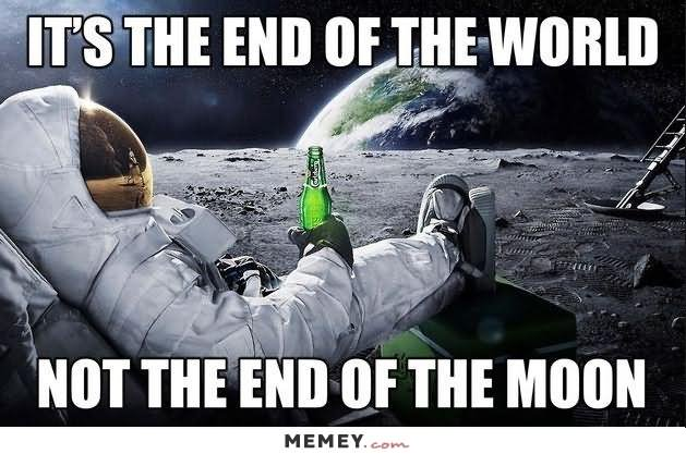 Funny Meme Engineering : Funny space meme pictures you may have never seen before