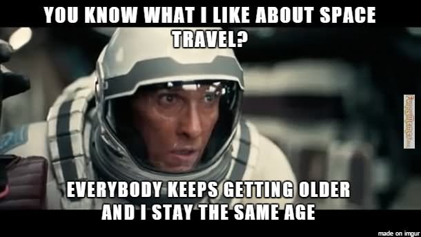 31 funny space meme pictures you may have never seen before for Small room meme