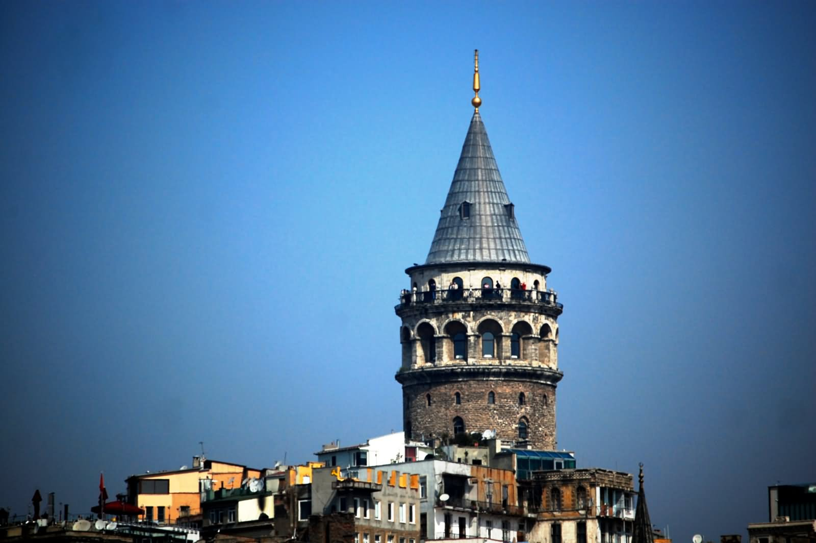 35 Very Beautiful Galata Tower In Istanbul Pictures And Images