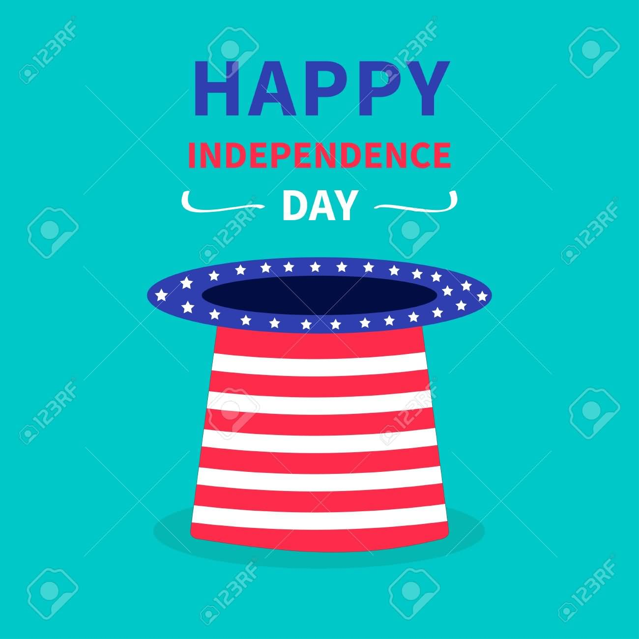 Happy Independance Day Quotes: 40 Very Beautiful United States Of America Independence