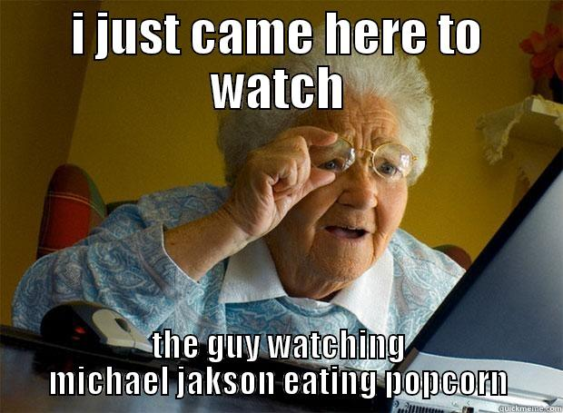 Funny Internet Meme Songs : Most funny michael jackson meme pictures and photos that will