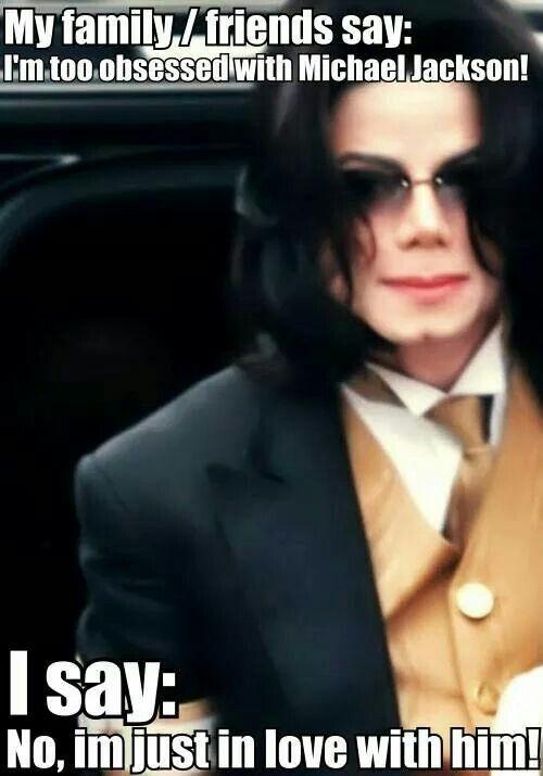 99 best Michael Jackson images on Pinterest | Michael jackson ...