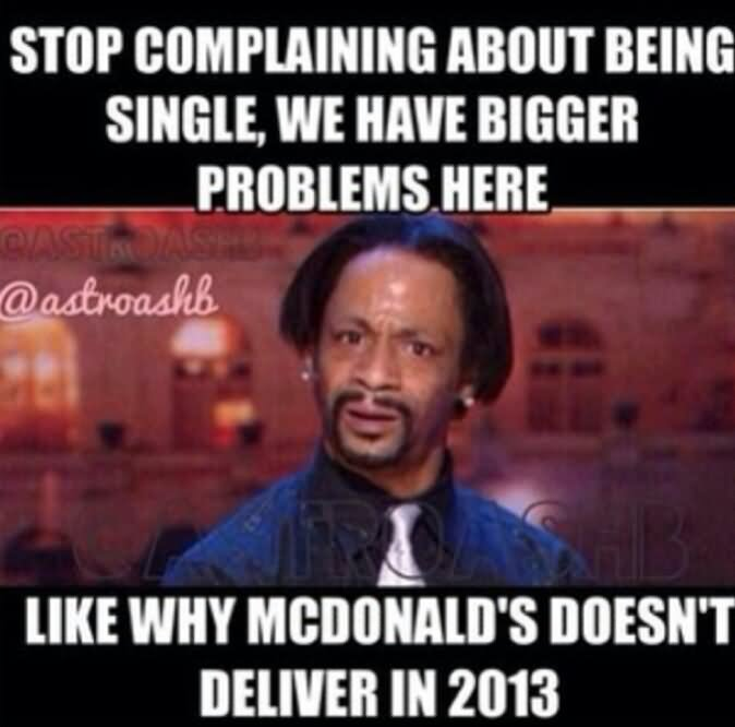Funny Meme Pictures 2013 : Funniest mcdonalds meme pictures and photos of all the time