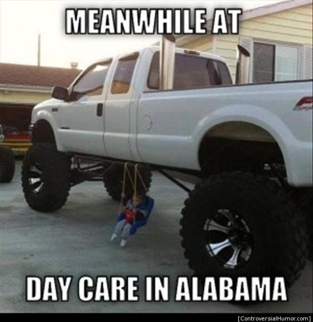 Funny Meme Day : Very funny redneck meme pictures and photos you have