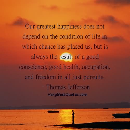 a good life happiness and success He smiles at you, says a nice good into your life read more articles about happiness at our to attract success, transform your life.