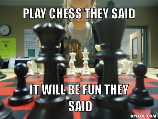 Fun Meme Games : Okay so the order of the games is pw v mg mg mgs mgsvr mgs