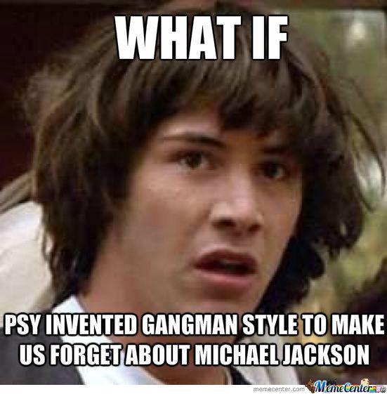 91 best Michael Jackson Memes images on Pinterest | Michael ...