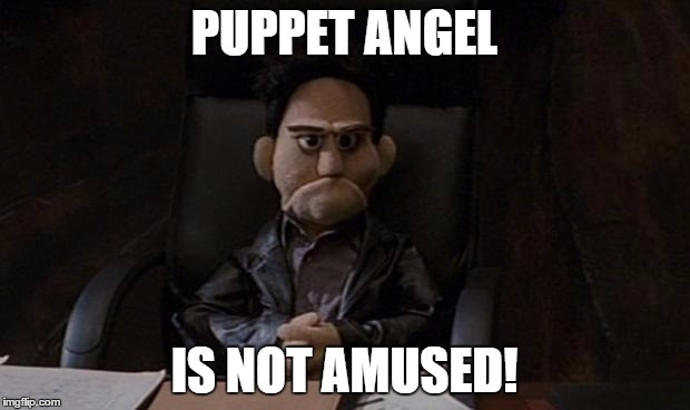 Funny Beard Meme Pics : Most funny puppet meme pictures of all the time
