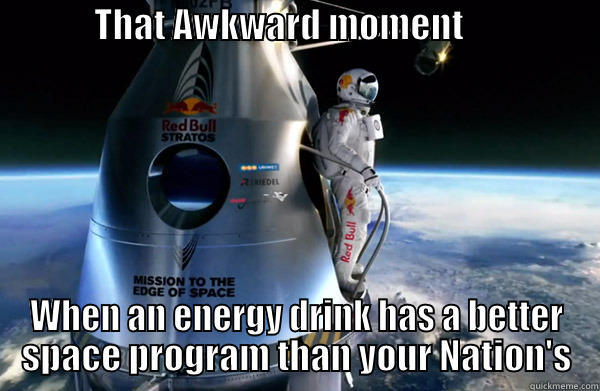 astronaut in space meme - photo #28