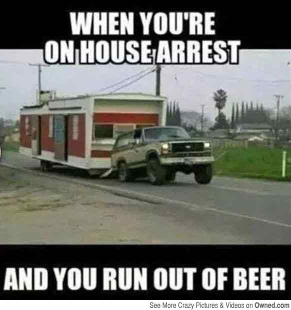 Beer Truck - Bing images  Beer Truck - Bi...