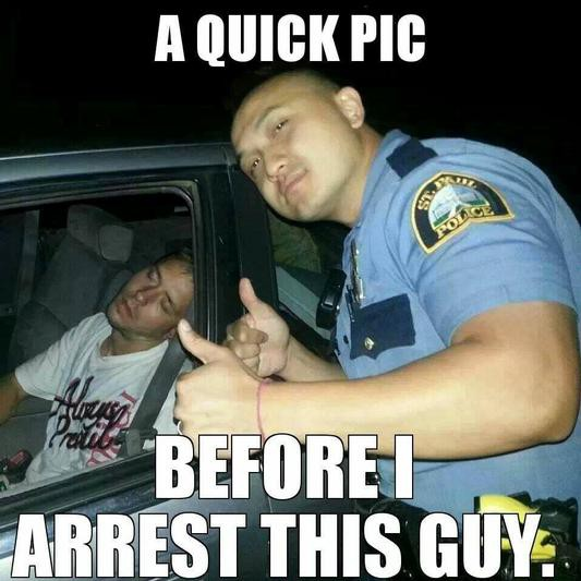 Funny Fat Guy Meme : Fat man passed out after party hard funny meme picture