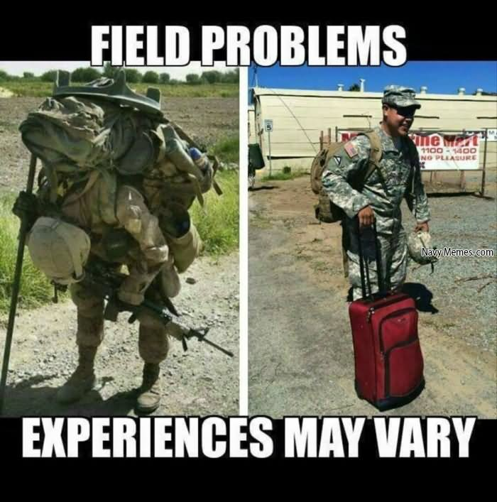 Funny Memes Military : Most funniest army meme images and pictures