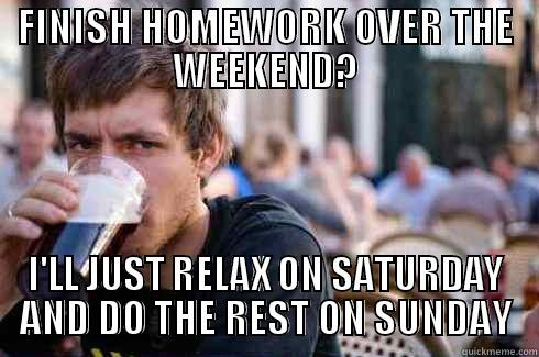 Funny Memes For Weekend : 40 most funny homework meme pictures and photos that will make you laugh