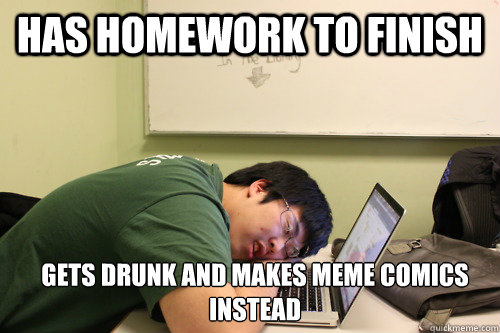 Funny Drunk People Meme : Funny go home youre drunk meme dump a day
