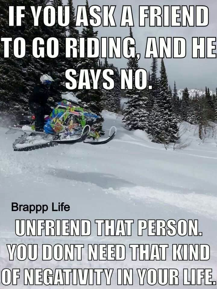 I You Ask A Friend To Go Riding And He Say No Funny Sled Meme Image 25 most funniest sled meme pictures on the internet