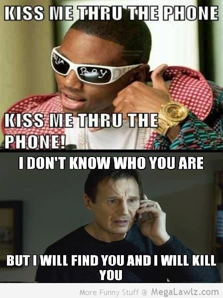Kiss Me Meme Funny : Funny cool meme images and pictures of all the time