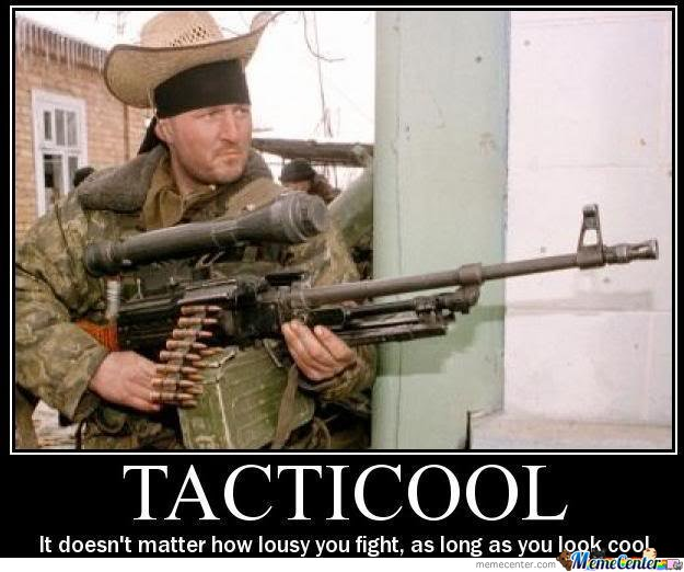 Funny Memes Military : Very funny army meme picture that will make you laugh