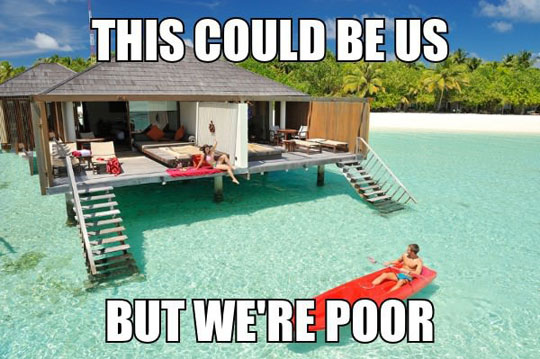 Funny Memes About House: 20 Funny Canoeing Meme Pictures And Photos You Have Ever Seen