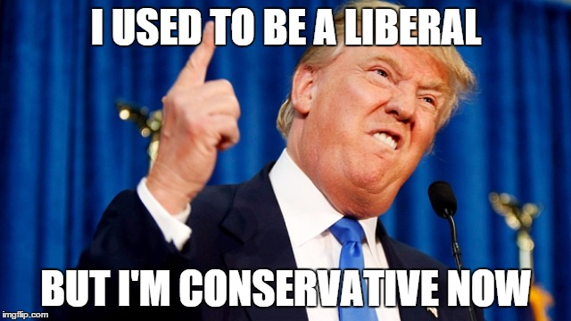Angry Donald Trump Funny Political Meme Image angry donald trump funny political meme image