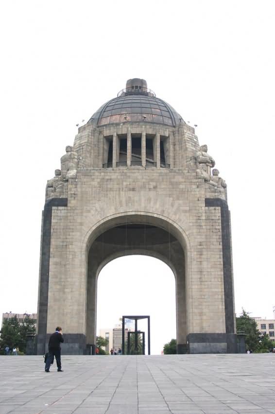 40 most beautiful pictures of monumento a la revolucion in