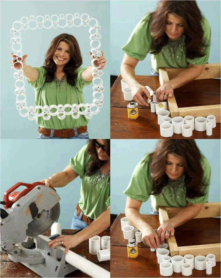 30 best way to reuse of waste plastic items for Waste things craft