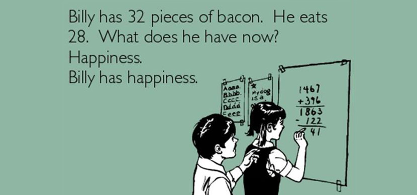 Funny Memes Math : Most funniest ever math meme pictures on the internet