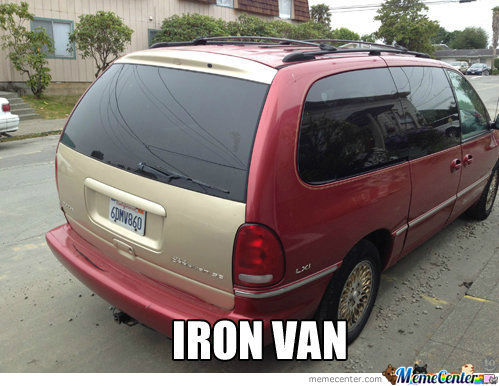 Small SUV of Long View