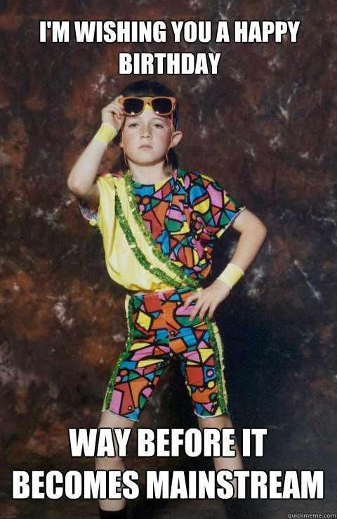 42 Very Funny Photos And Images Of The Nonsense Memes That ...