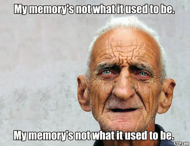 Funny Memes About Mens : Funniest old man memes that will make you laugh