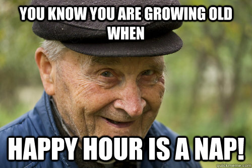 [Image: Funny-Old-Man-Meme-You-Know-You-Are-Grow...-Image.jpg]