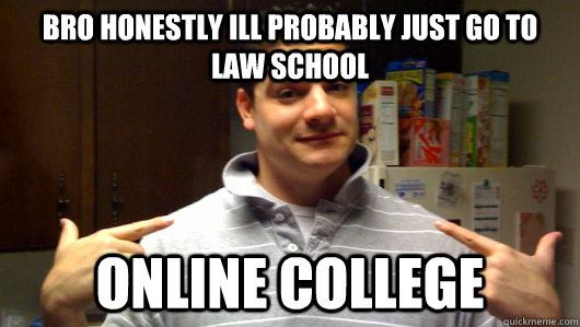 Funny School Meme Pictures : Funny online shopping meme picture